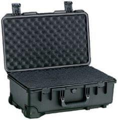STORM CASE Box STORM CASE IM 2500 s pěnovou výplní