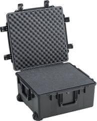 STORM CASE Box STORM CASE IM 2875 s pěnovou výplní