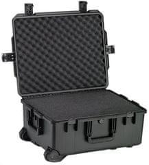 STORM CASE Box STORM CASE IM 2720 s pěnovou výplní