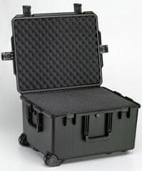 STORM CASE Box STORM CASE IM 2750 s pěnovou výplní