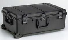 STORM CASE Box STORM CASE IM 2950 s pěnovou výplní