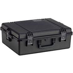 STORM CASE Box STORM CASE IM 2700