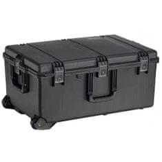 STORM CASE Box STORM CASE IM 2975