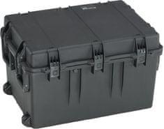 STORM CASE Box STORM CASE IM 3075