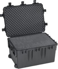 STORM CASE Box STORM CASE IM 3075 s pěnovou výplní