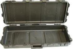 STORM CASE Box STORM CASE IM 3100