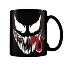 Hrnek Venom (0,3l)