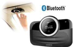 Promate Bluetooth hands-free uređaj carMate-8