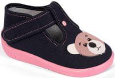 Raweks cipele za djevojke Iga