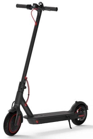 Xiaomi Mi Electric Scooter Pro - zánovní