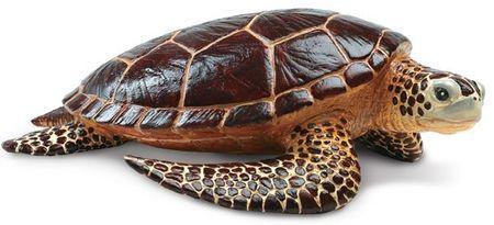 Safari Ltd. Morska želva