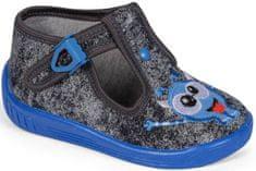 Raweks cipele za dječake Ula