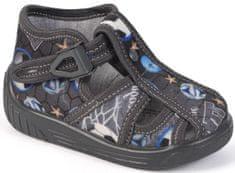 Raweks cipele za dječake Adaš