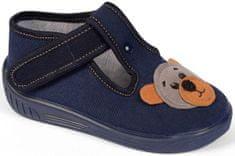 Raweks cipele za dječake Iga