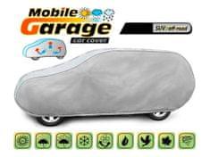 KEGEL Mobilní Garáž SUV/Off Road XL KEGEL