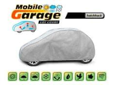 KEGEL Mobil Garázs Hatchback M1 KEGEL