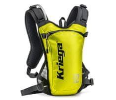 KRIEGA HYRUC2-L Backpack Hydro2 Race Hydration