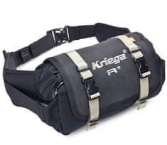 KRIEGA KRW3 Waistpack R3