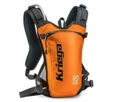 KRIEGA HYRUC2-O Backpack Hydro2 Race Hydration