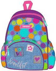 Target dječji ruksak Helo Beautiful 26254