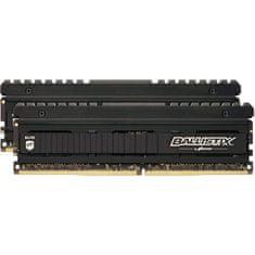 Crucial memorija (RAM) Crucial BX Elite DDR4 16GB Kit (2x 8) PC4-28800 3600MT/s (BLE2K8G4D36BEEAK)