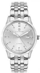 Mathis Montabon pánské automatické hodinky MM-27 Elégance