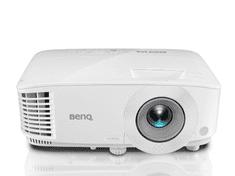 BENQ projektor MW550