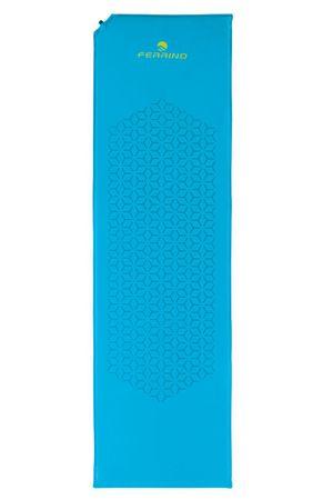 Ferrino Bluenite 5 193 x 63 x 5 cm