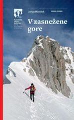 Gorazd Gorišek: V zasnežene gore