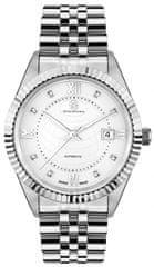 Mathis Montabon pánské hodinky MM-30 Beauté de Suisse
