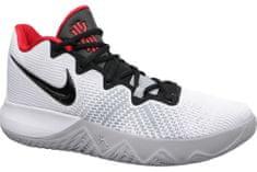 Nike Kyrie Flytrap AA7071-102 42,5 Białe