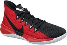 Nike Zoom Evidence III AJ5904-001 42,5 Czarne