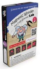 Purple Cow Bláznivá vědecká laboratoř - Magnetický zázrak