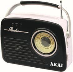 Akai APR-11R/B