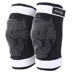 Westige ščitniki za kolena Powder, S - Odprta embalaža