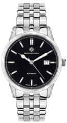 Mathis Montabon pánské hodinky MM-27 Elégance