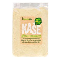 Country Life Kaša ryžovo-pohánková 300 g