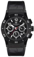 Mathis Montabon pánské hodinky MM-29 Noblesse