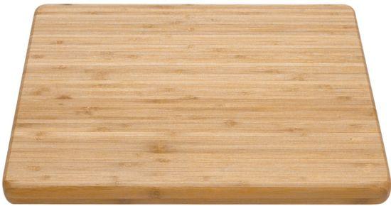 Maxwell & Williams Bamboozled Obdélníkové prkénko 40 x 30 x 3,5 cm