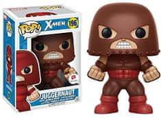 Funko figura POP! Marvel: X-Men, Juggernaut #196