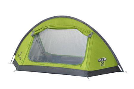 Ferrino šator MTB, 2 osobe