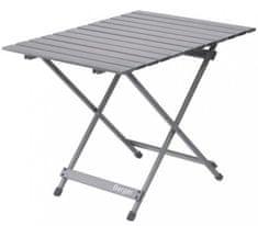 BERGER sklopivi laminatni stol (71242)