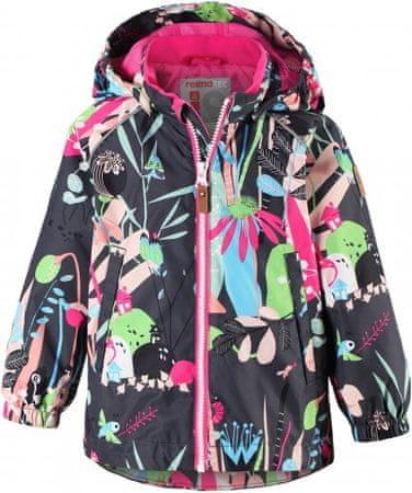 Reima lány kabát Hete 86 színes