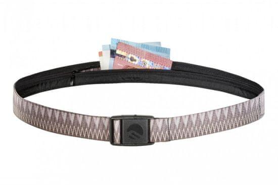 Ferrino Security belt - red