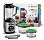 9 - Bosch blender MMBV625M