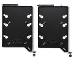 Fractal Design nosač za disk tip A, crni