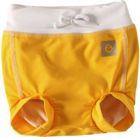 Reima dječje kupaće hlače Belize