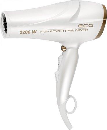 ECG suszarka do włosów VV 2200