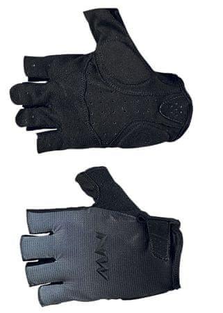 Northwave Flag 2 Short Gloves M fekete