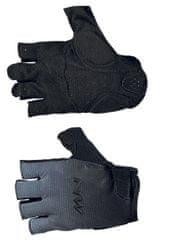 Northwave Blade 2 Short Gloves